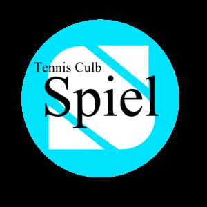 テニスクラブ シュピール 大会エントリーページ