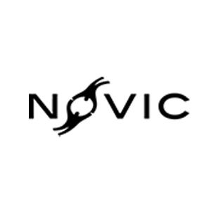 株式会社NOVIC 関西