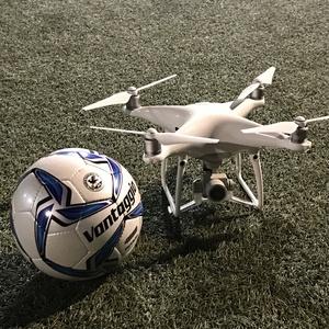fsk2036_drone