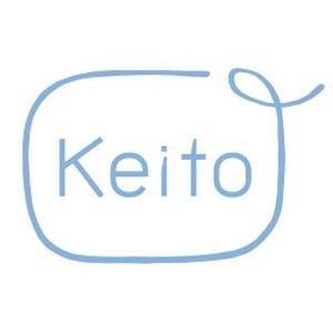 Keito-shop