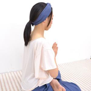 Sincerity yoga(シンセリティヨガ)京都のヨガスタジオ
