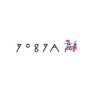 オンラインヨガ、ピラティススタジオ YOGYA