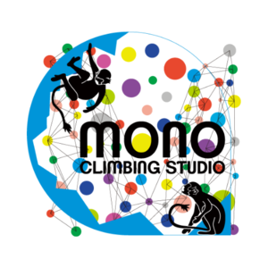 モノクライミングスタジオ オオムラ