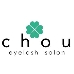 eyelash salon Chou  つくば市 まつげエクステ まつエク