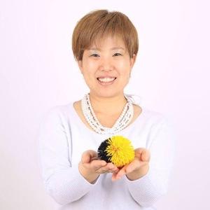 Mayumi Grown Woman