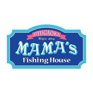 Mama's Fishing House