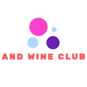 東京ワイン会 会員制AND WINE CLUB (アンドワインクラブ)