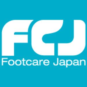 footcarejapan-salon nihonbashi