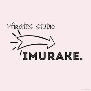 imurake