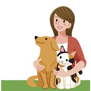 非営利一般社団法人日本動物虐待防止協会
