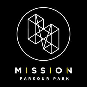 MISSION PARKOUR PARK TOKYO