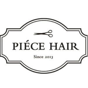 piecehair