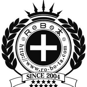 ROBO太のイベント予約はこちら!