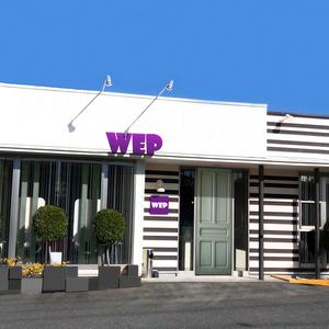 春日井 美容院 WEP