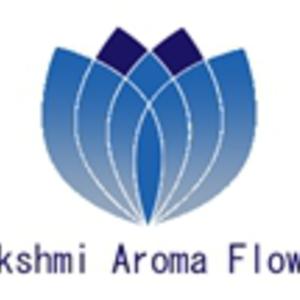 Lakshmi Aroma Flower