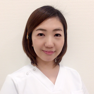 富山で唯一の「慢性首肩こり専門」整体院 てもみねこ
