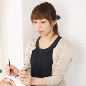 eyelash salon SHEER