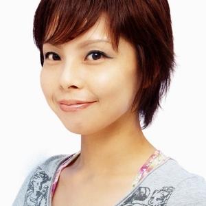日本ネイリスト協会認定ネイルサロン ネイルサロン&スクールPourVous