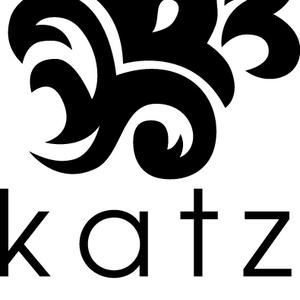 katzhair