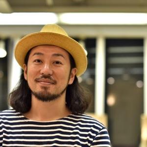 kamikirihiro