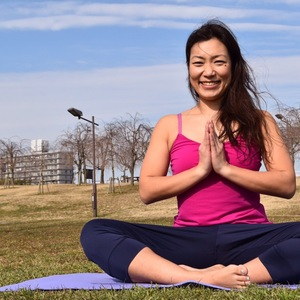 aloha-smile-yoga