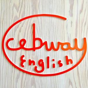 Cebway(セブウェイ)