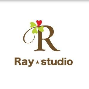 Ray★studio