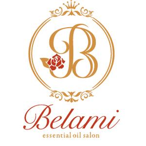 BELAMI ベラミ エナジーテラピー