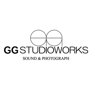 GG STUDIOWORKS