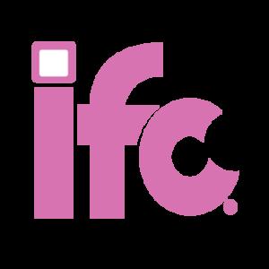 ifc-tokorozawa