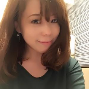 uminokaze-kumi
