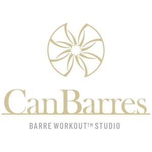 CanBarres