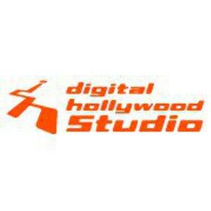 デジタルハリウッドSTUDIO