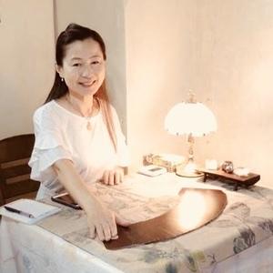 Y's香房~Lino Lani~(わいずこうぼう~リノラニ~)