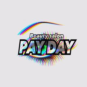 PAYDAY NAGOYA