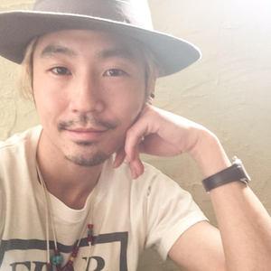Yuusuke Miyamori HEAT by UNCUT