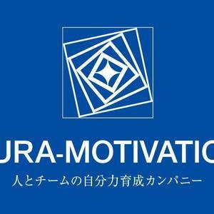株式会社クラ・モチベーション