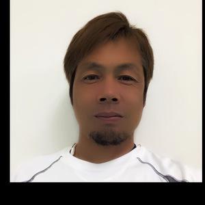 ルクシイ加圧トレーニングスタジオ、大阪、西区