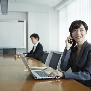 【スモールビジネスの基礎講座】お申し込みフォーム