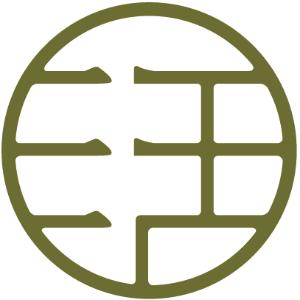 はりきゅうルーム カポス(東京都港区/品川駅)