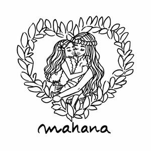 mamahula School mahana