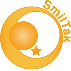 SmilTak