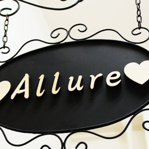 Allure Private Salon(アリュール)