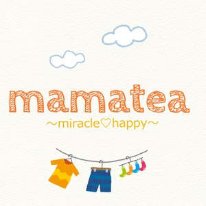 札幌 子育て支援団体mamatea