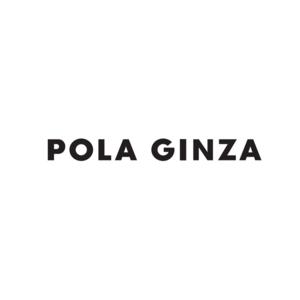 POLA GINZA