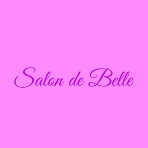 Salon de Belle