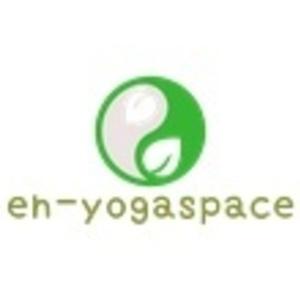 en-yogaspace