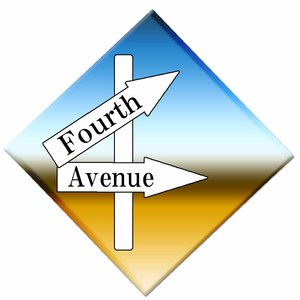 FourthAVENUE