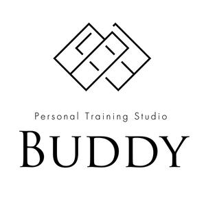 Personal Training Studio BUDDY