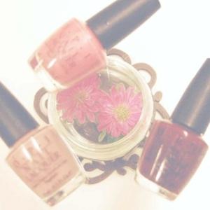 luire-nail&eyelash